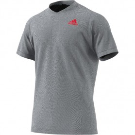 Adidas Polo Frlt Pb Grey
