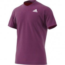 Adidas Polo Frlt Pb Pink