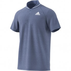 Adidas Polo Club Rib