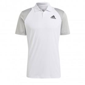 Adidas Polo Club