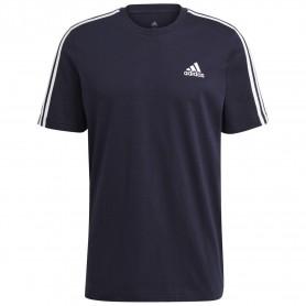 Adidas Camiseta M 3S Sj T