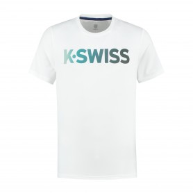 K-Swiss Camiseta Hypercourt K-Swiss