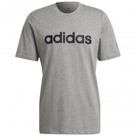 Adidas Camiseta M Lin Sj T