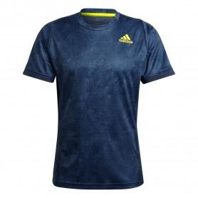 Adidas Camiseta Flft Pb Hr
