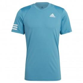 Adidas Camiseta Club 3Str