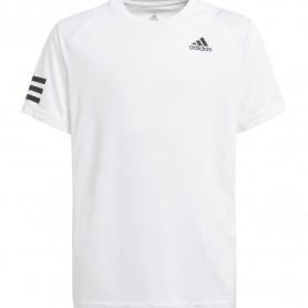 Adidas Camiseta B Club 3Str