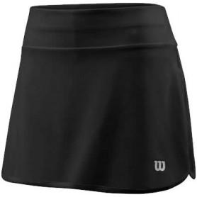 Wilson W Training 12.5 Skirt