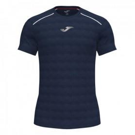 Joma Torneo Camiseta Marino