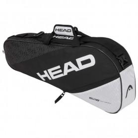 Head Elite 3R Pro Black