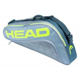 Head Tour Team Extreme 3R Pro