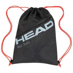 Head Tour Team Shoe Sack