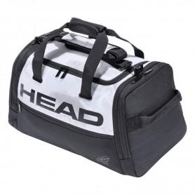 Head Djokovic Duffle Bag