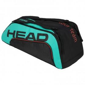 Head Tour Team 9R Supercombi