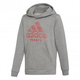 Adidas Chaqueta K Club