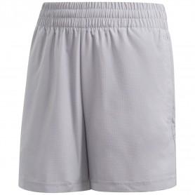 Adidas Pantalon Corto B Club
