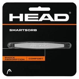 Smartsorb Anti-Vibratorio