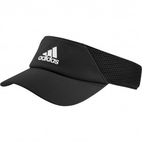 Adidas Visera Visor A.Rdy