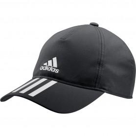 Adidas Gorra A.R Bb Cp 3S 4A Mujer Black