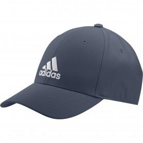 Adidas Gorra Bballcap Lt Emb Blue