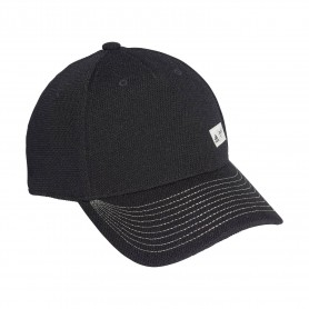 Adidas Gorra C40 Parley Cap Mujer