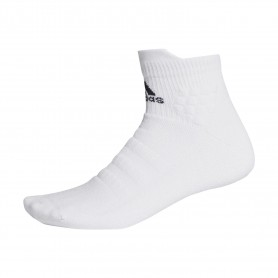 Adidas Calcetin Ask Ankle Mc White