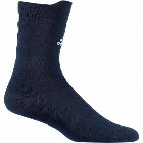 Adidas Calcetin Ask Cr Mc