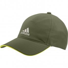 Adidas Gorra A.R Bb Cp 4A