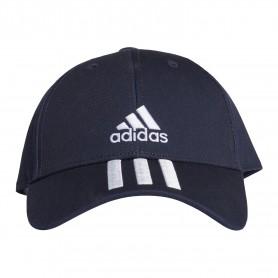 Adidas Gorra Bball 3S Cap Ct Mujer Blue