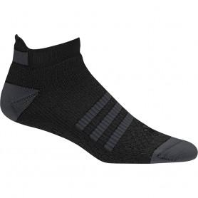 Adidas Calcetin Ten Id Liner1Pp