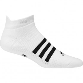 Adidas Calcetin Ten Id Liner1Pp White