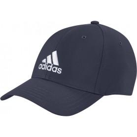 Adidas Gorra Bballcap Lt Emb Junior