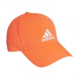 Adidas Gorra Bballcap Lt Emb Salmon