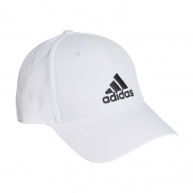 Adidas Gorra Bballcap Lt Emb Mujer