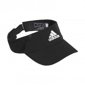 Adidas Visera Visor A.Rdy Mujer Black