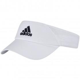 Adidas Visera Visor A.Rdy Mujer