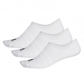 Adidas Calcetin Light Nosh 3Pp