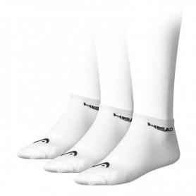 Head Socks Tennis 3P Sneaker