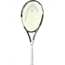 RAQUETAS HEAD GRAPHENE XT SPEED LI