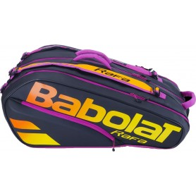BABOLAT RH12 PURE AERO RAFA