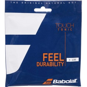 Babolat Touch Tonic 1.30 12M