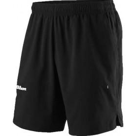 Wilson  Team Ii 8 Pantalon Negro