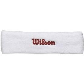 Wilson Bandana Blanco