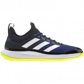 Adidas Defiant Generation M Zapatilla Azul