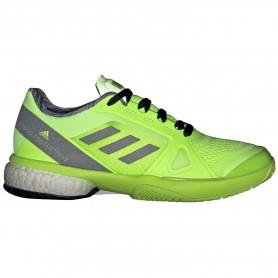 Adidas Stella Court Zapatilla Blanco