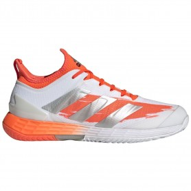 Adidas Adizero Ubersonic 4 M Zapatilla Rojo