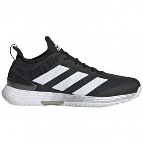 Adidas Adizero Ubersonic 4 M Zapatilla Negro