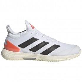 Adidas Adizero Ubersonic 4 M Zapatilla Blanco