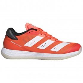 Adidas Adizero Fastcourt 2.0 M Zapatilla Rojo