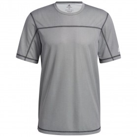 Adidas Camiseta For The Oceans Primeblue Negro