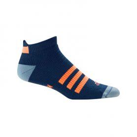 Adidas Calcetin Ten Id Liner1Pp Azul